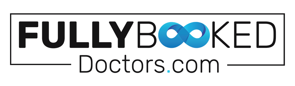 Fully Booked Doctors By TML